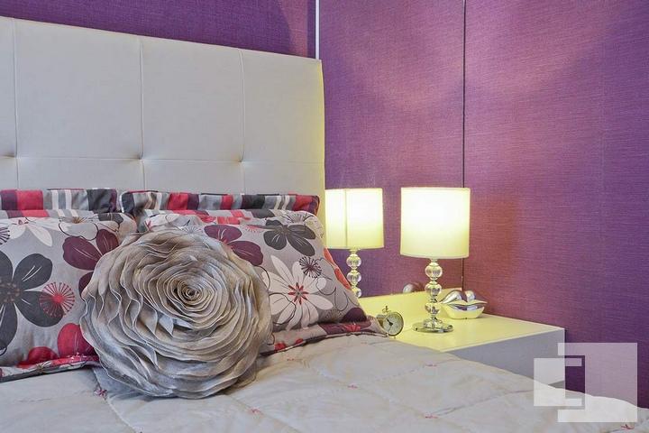 decoração de interiores - chris di domenico