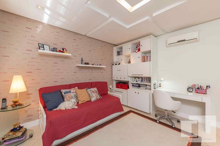 2-casa-condomínio-barão-do-café---chris-di-domenico-8