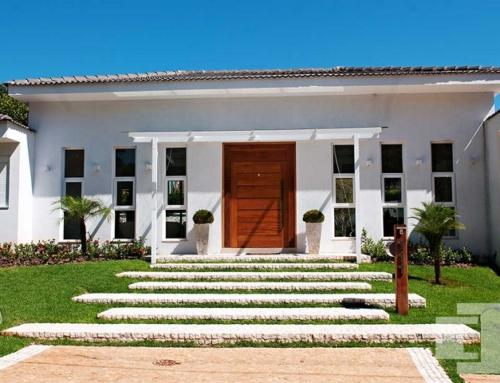 Casa Rio das Pedras 1