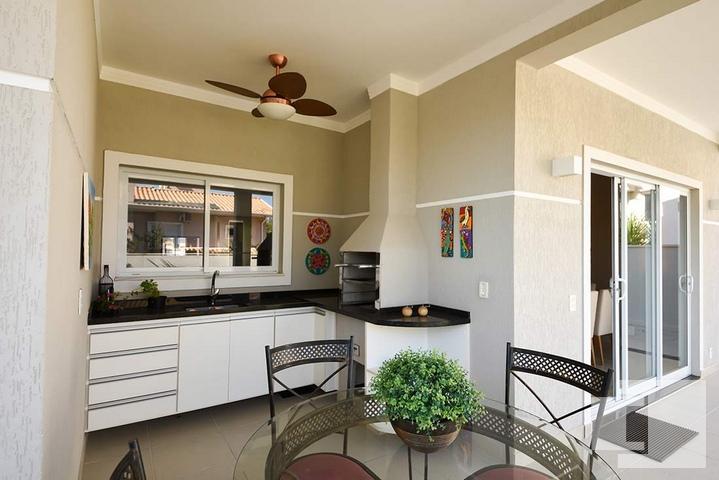casa-condomínio-green-ville-chris-di-domenico-10