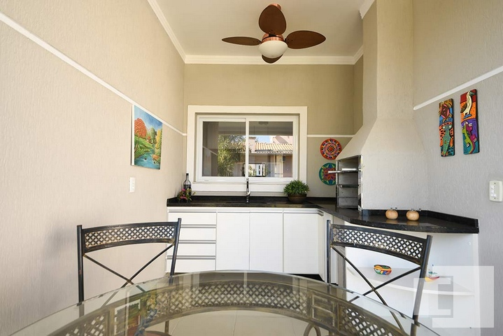 casa-condomínio-green-ville-chris-di-domenico-11