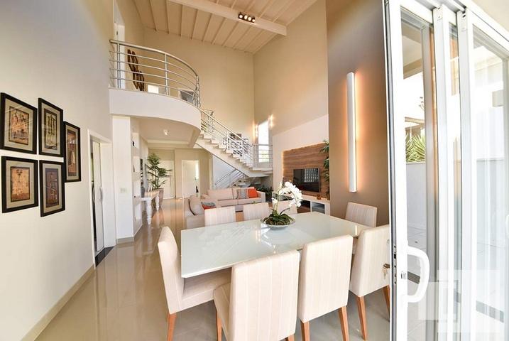 casa-condomínio-green-ville-chris-di-domenico-12