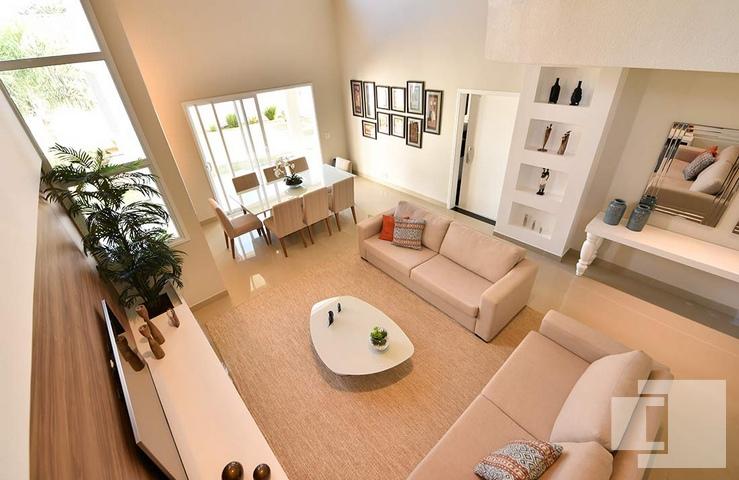 casa-condomínio-green-ville-chris-di-domenico-14
