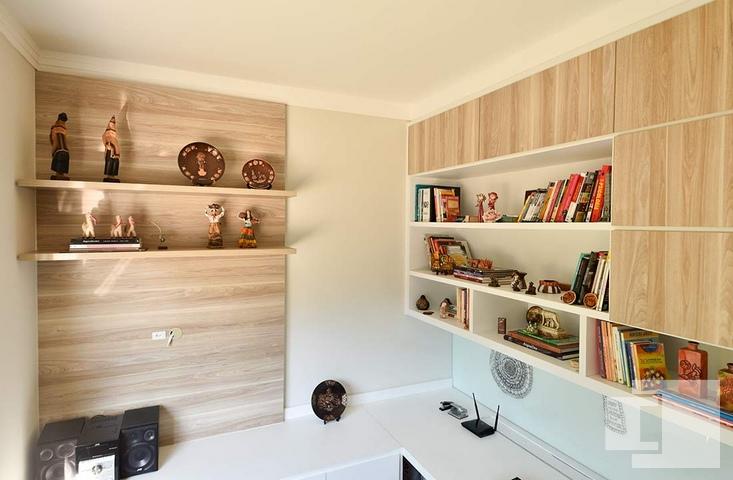 casa-condomínio-green-ville-chris-di-domenico-15
