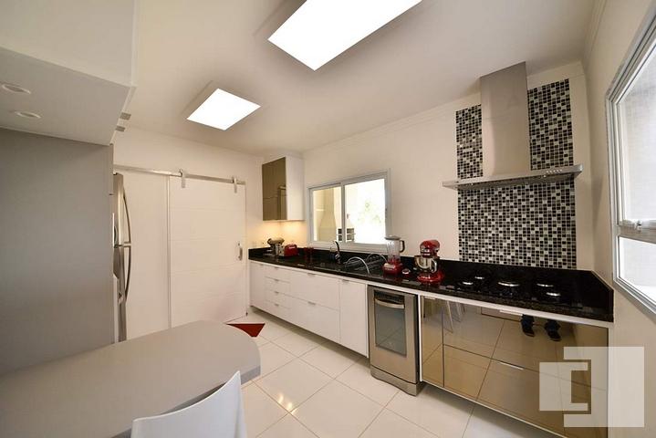 casa-condomínio-green-ville-chris-di-domenico-18
