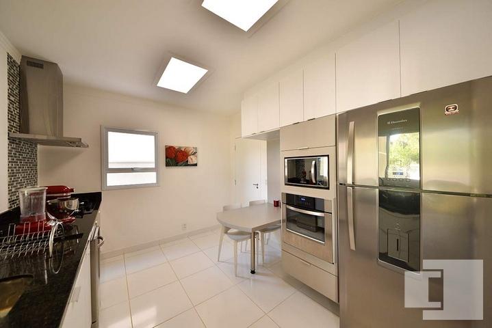 casa-condomínio-green-ville-chris-di-domenico-19