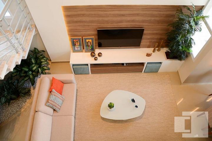 casa-condomínio-green-ville-chris-di-domenico-2