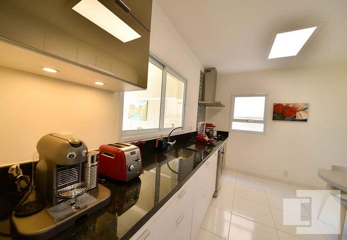 casa-condomínio-green-ville-chris-di-domenico-20
