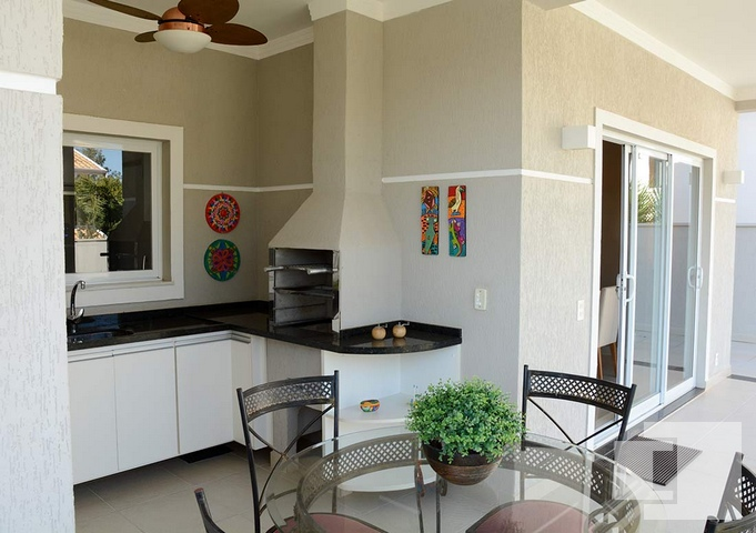 casa-condomínio-green-ville-chris-di-domenico-4