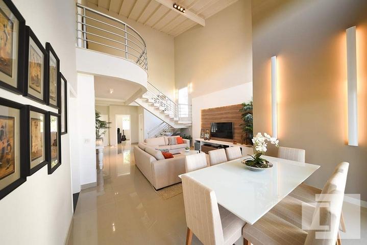 casa-condomínio-green-ville-chris-di-domenico-6
