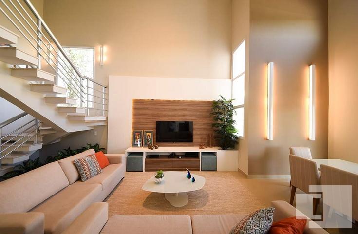 casa-condomínio-green-ville-chris-di-domenico-7