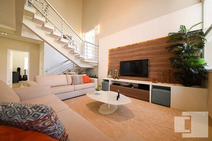 casa-condomínio-green-ville-chris-di-domenico-8
