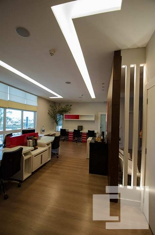 comercial-escritório-GA-chris-di-domenico-12
