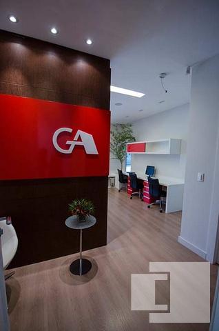 comercial-escritório-GA-chris-di-domenico-14