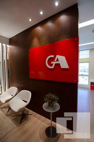 comercial-escritório-GA-chris-di-domenico-16