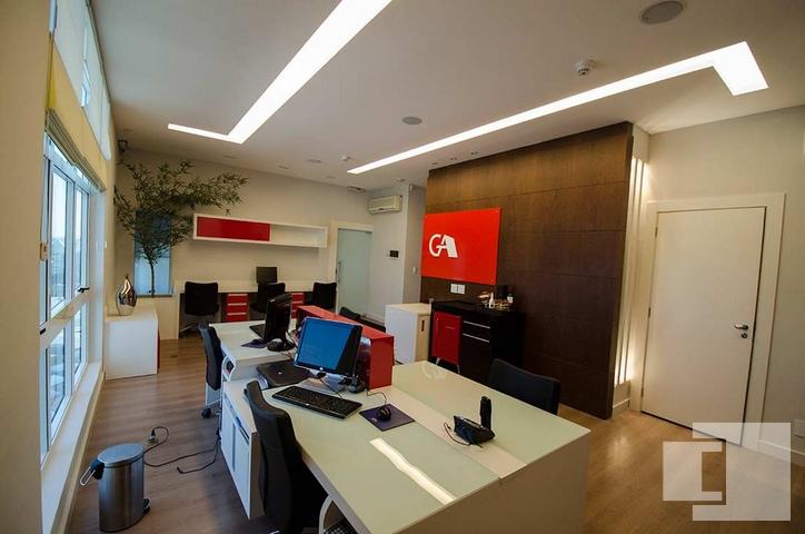 comercial-escritório-GA-chris-di-domenico-8