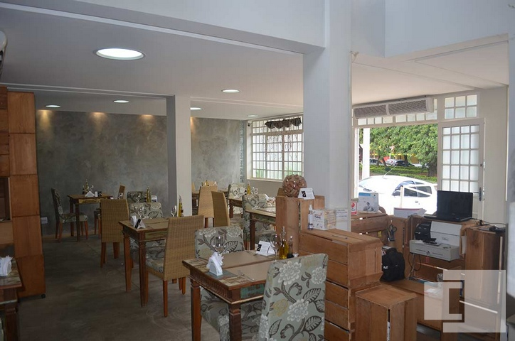 comercial-restaurante-chris-di-domenico-1