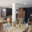 comercial-restaurante-chris-di-domenico-2