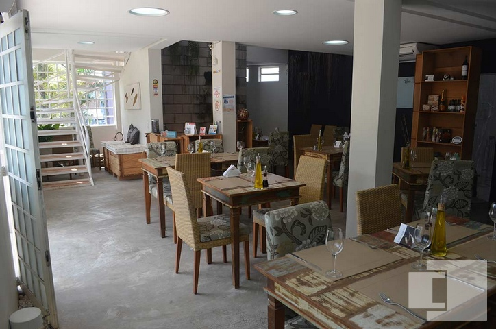 comercial-restaurante-chris-di-domenico-3